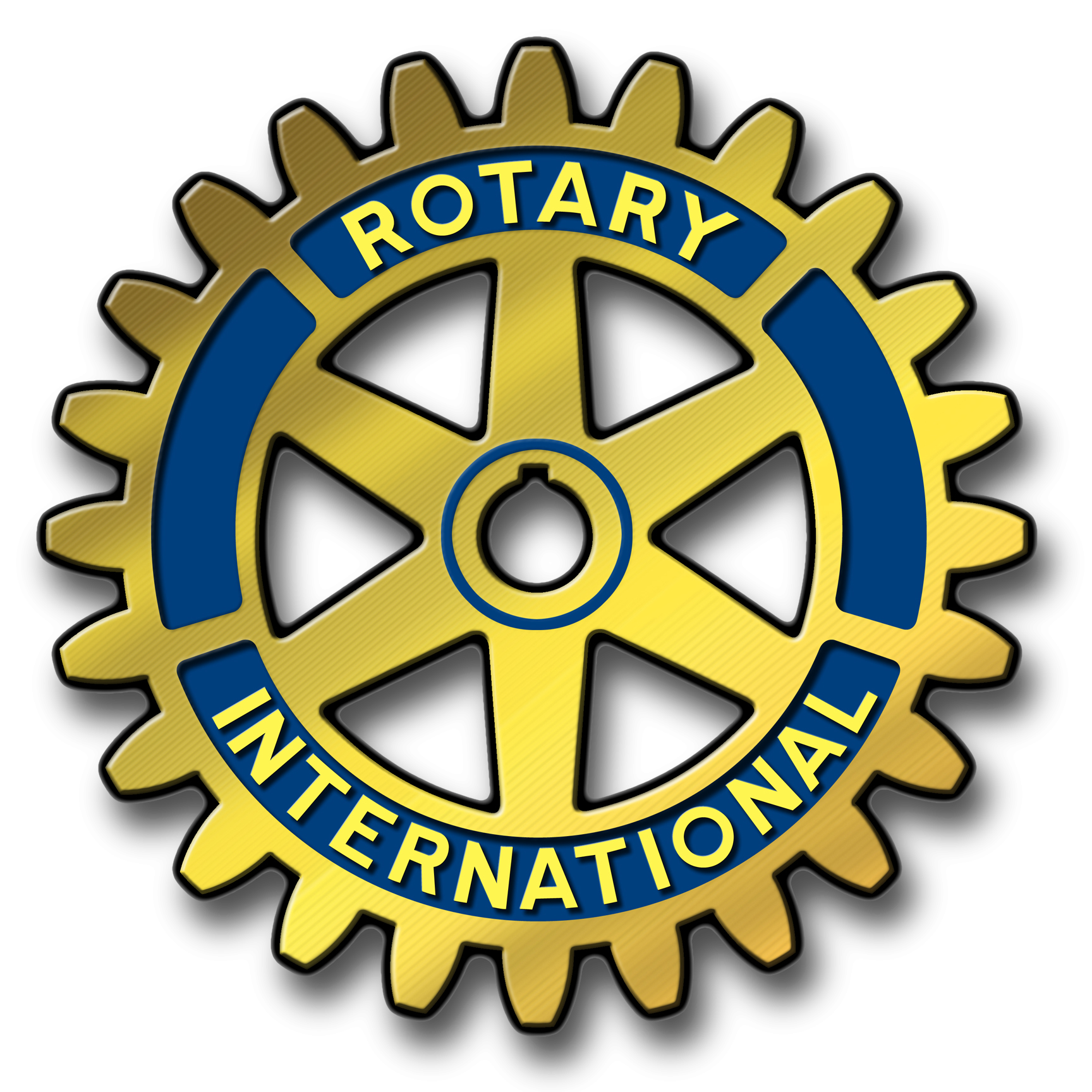 Rotary Club of Rolla
