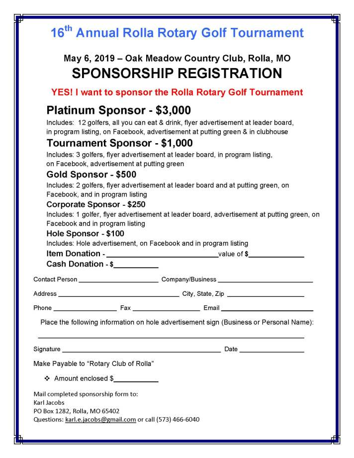 2019 Rotary Golf Tournament Flyer_Page_2